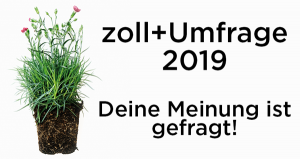 zoll+ issues